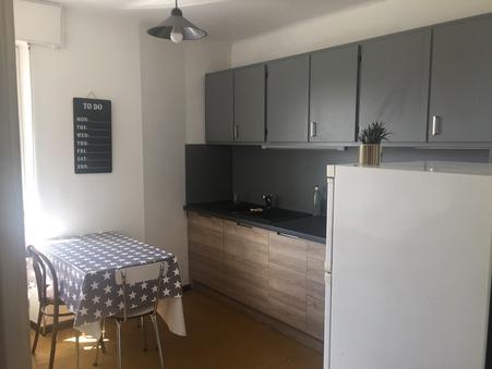 Vends appartement RODEZ  114 000  €