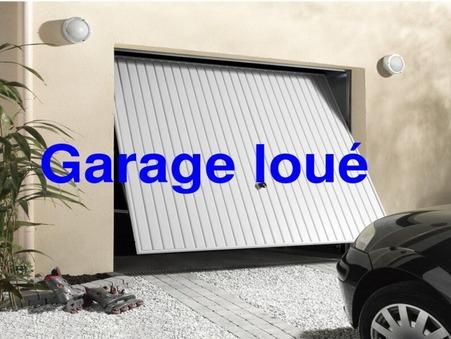 location parking JOUQUES  130  € 26 m²