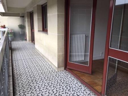 A louer appartement FONTENAY SOUS BOIS 50 m² 1 190  €