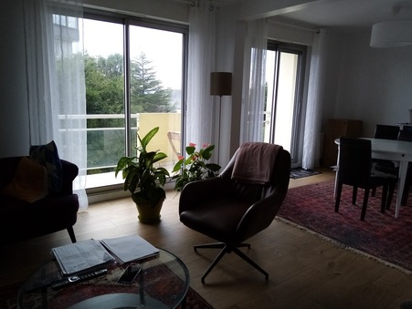 vente appartement BREST 90m2 162750€