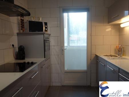 Vendre appartement FONTAINE  119 000  €