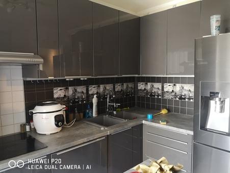 vente appartement ACHERES 84m2 221000€