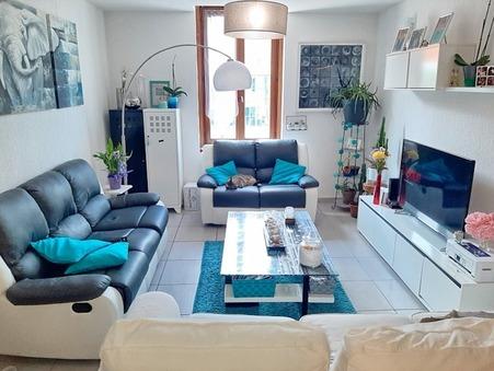 appartement  191000 €