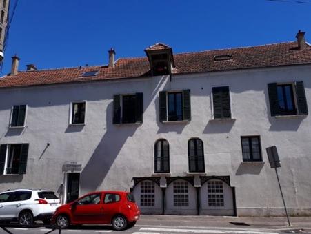 location appartement MELUN 1350 €