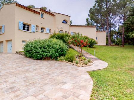 vente maison Montpellier 250m2 995000€