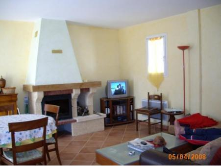 Acheter maison La Seyne Sur Mer  325 000  €