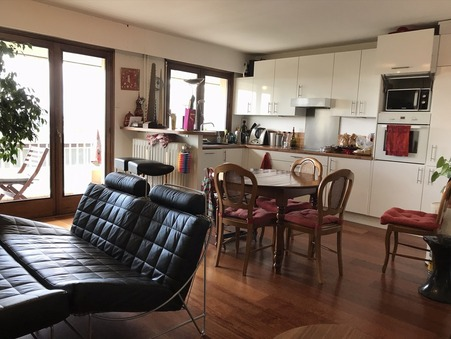 appartement  1570 €