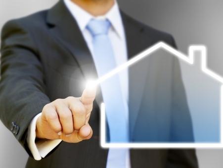 A vendre immeuble PIERRELATTE  255 000  €