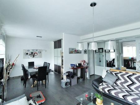 vente appartement MONTPELLIER 72m2 188320€