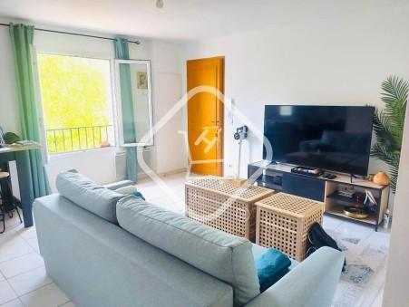 vente appartement LES PENNES MIRABEAU 810 €