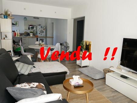Achat appartement EYBENS  140 000  €