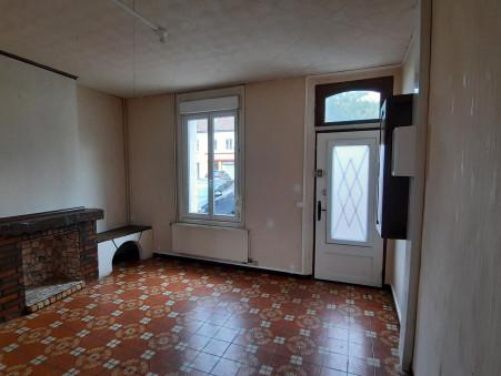 maison  510 €