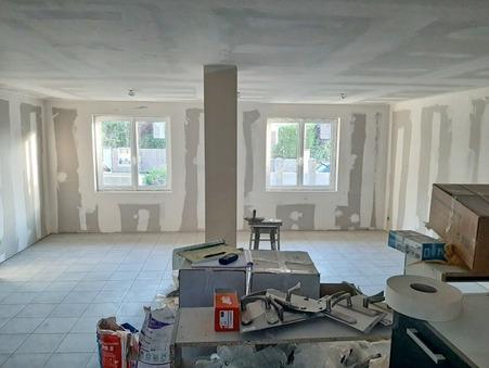 appartement  262500 €