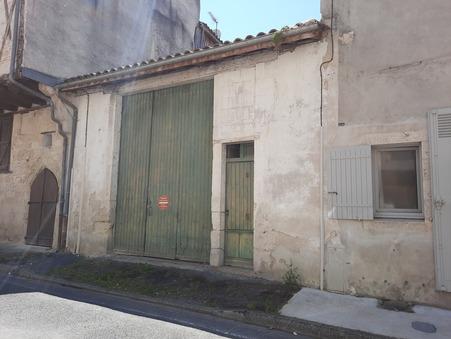 Acheter entrepot EYMET 65 000  €