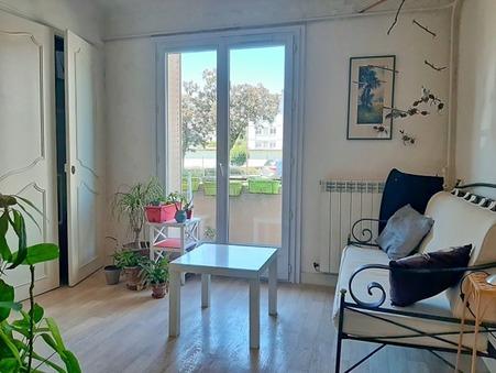 A vendre appartement LA ROCHE SUR FORON 66.15 m²  185 000  €