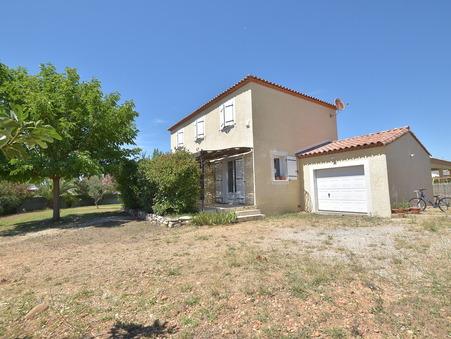 Vends maison AUBORD  288 500  €
