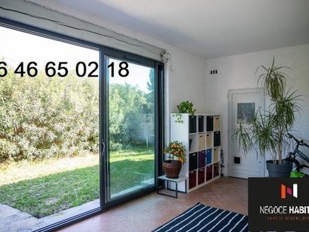 vente maison montpellier 177m2 662000€