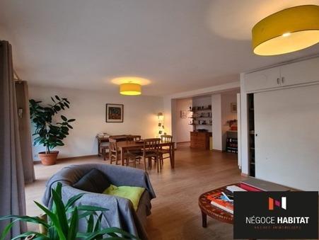vente appartement montpellier 67m2 195000€