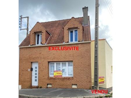 maison  162750 €