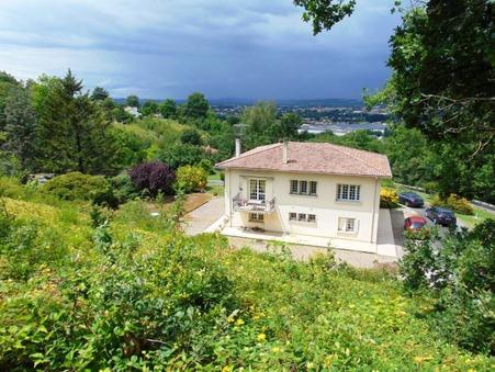 A vendre maison VILLENEUVE SUR LOT  194 250  €