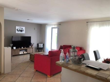 Vends maison ORANGE  220 000  €