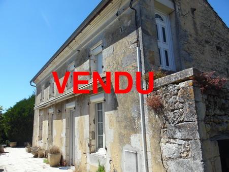 Achète maison Tonnay charente  178 500  €