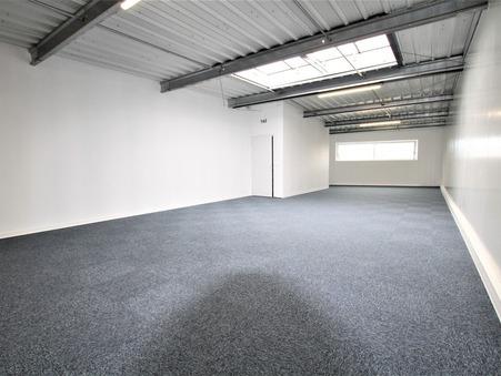 location Locaux - Bureaux FLOIRAC 110m2 1000€