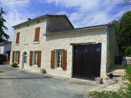 A vendre maison Issigeac  249 950  €