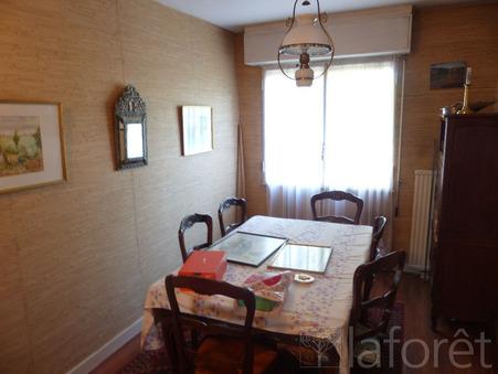 Vente appartement montpellier 73.5 m²  179 800  €