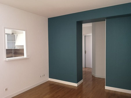 A louer appartement VALENCE  560  €