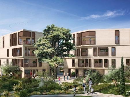 Vente neuf MONTPELLIER 92 m²  625 000  €