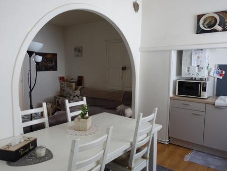 appartement BEZIERS 470�