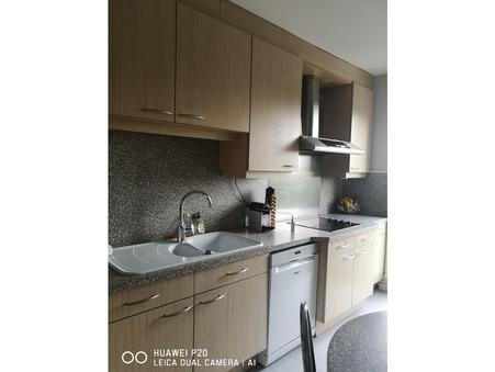 vente appartement ACHERES 68m2 182000€