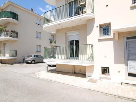 vente appartement MONTPELLIER 47m2 119000€