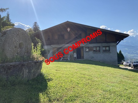 maison  472500 €