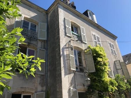 vente maison BOURGES 356m2 450000€
