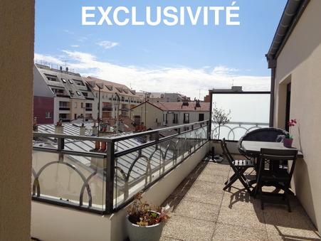 appartement  296000 €