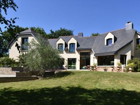 maison  758470 €