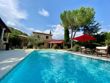10 vente maison MONTFERRIER SUR LEZ 790000 €