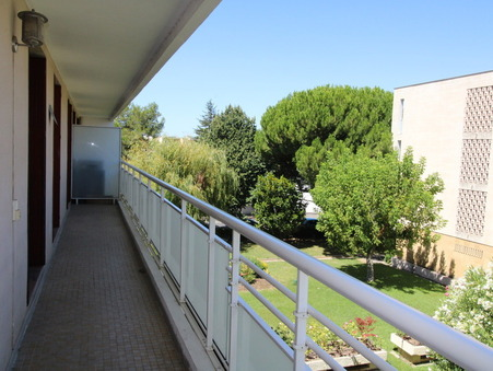 location appartement MARSEILLE 12EME ARRONDISSEMENT 73.99m2 1055€