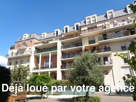 appartement  1050 €