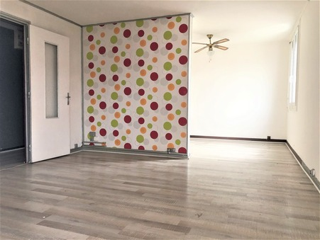 appartement  68500 €