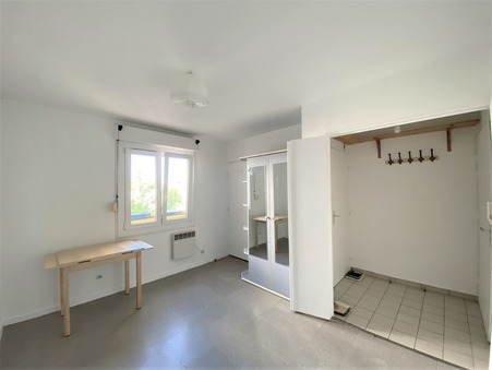 appartement  127000 €
