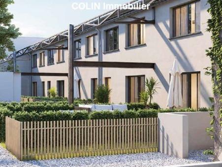 Vendre maison VILLEFRANCHE SUR SAONE  309 000  €