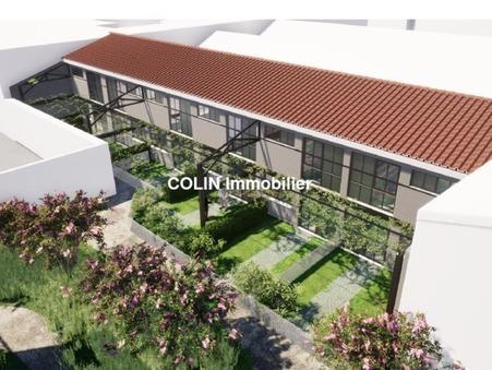 Achète maison VILLEFRANCHE SUR SAONE  229 000  €
