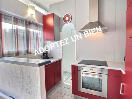 Vente maison CANET PLAGE  253 000  €