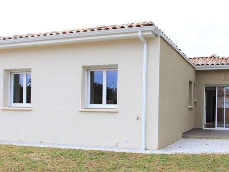Vendre maison ALBI  242 000  €