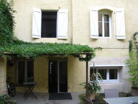 Vente maison SAINT MARTORY  119 500  €