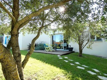 location maison Saint-Sulpice-de-Royan  108  € 140 m²