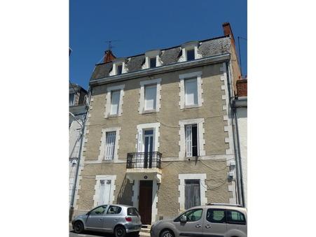 Vente appartement PERIGUEUX 27 500  €